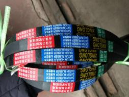 高质量配套三角带